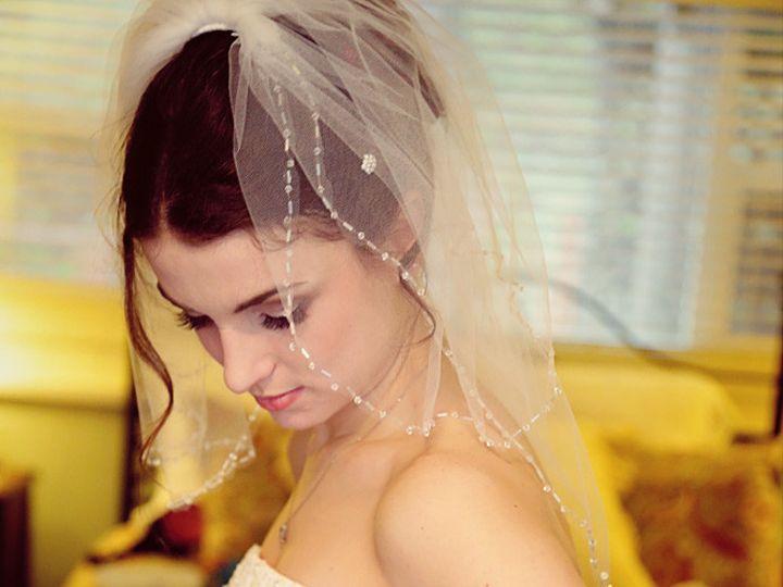 Tmx 1452560687141 Img0649 Corpus Christi, TX wedding beauty
