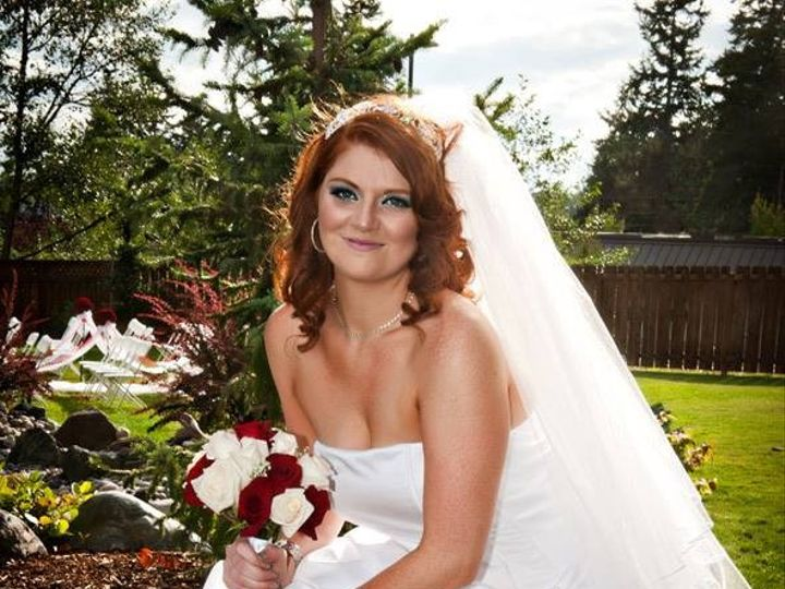 Tmx 1452560740640 123885710151542102771389239407272n Corpus Christi, TX wedding beauty