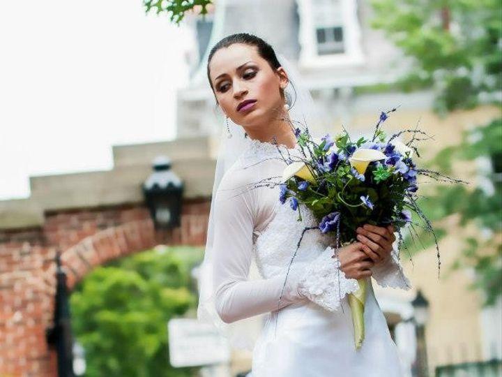 Tmx 1452561308561 395694457873144287243720822104n Corpus Christi, TX wedding beauty