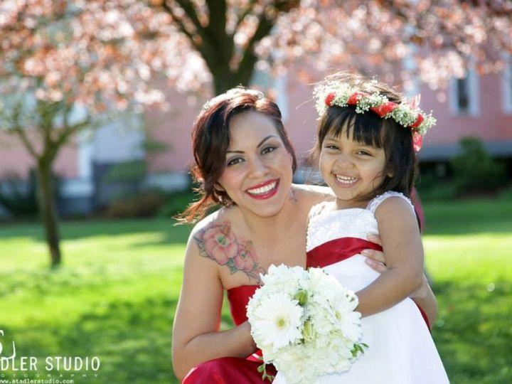 Tmx 1452561315334 4854664682315865847321658762451n Corpus Christi, TX wedding beauty