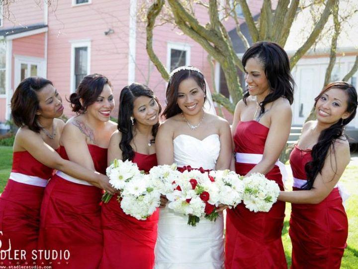 Tmx 1452561337853 9411534682316165847291339704680n Corpus Christi, TX wedding beauty