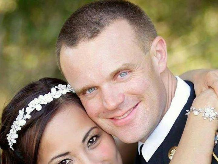 Tmx 1452561346165 943514474661985941692290029739n Corpus Christi, TX wedding beauty