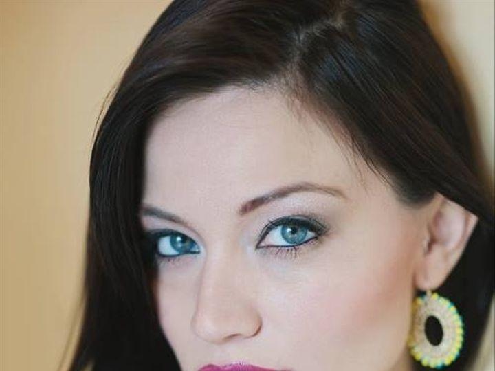 Tmx 1452561351967 968819474660662608491376331119n Corpus Christi, TX wedding beauty