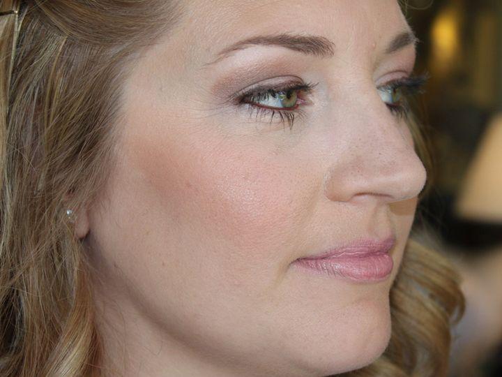 Tmx 1468801358344 Img5806 Corpus Christi, TX wedding beauty