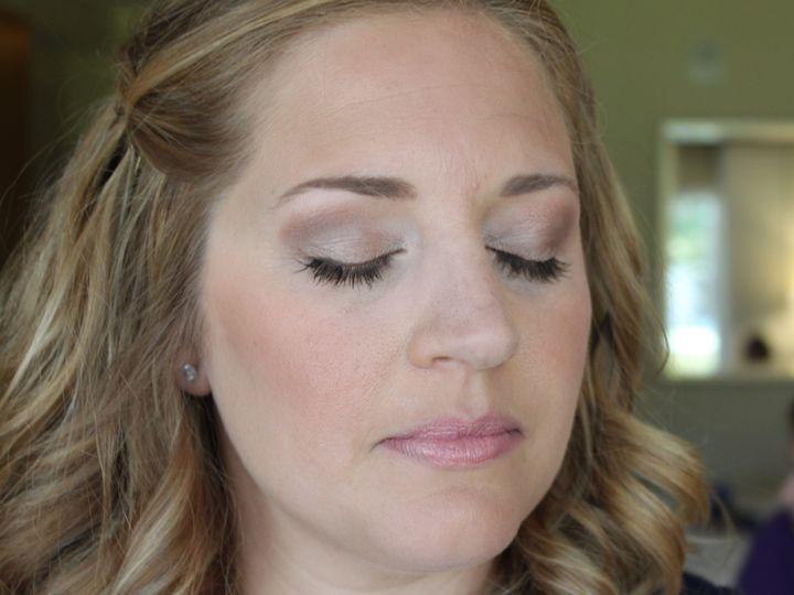 Tmx 1468801379665 Img5808 Corpus Christi, TX wedding beauty