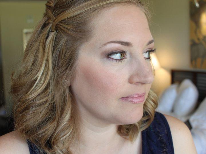 Tmx 1468801398702 Img5815 Corpus Christi, TX wedding beauty