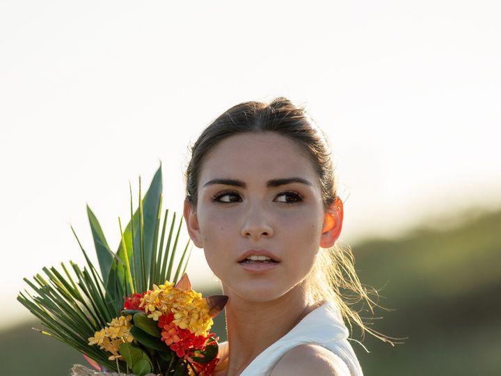 Tmx Eoaxdreq 51 555479 159295872753038 Corpus Christi, TX wedding beauty