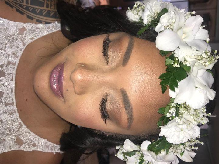 Tmx Xrkkecrgspedg2ongnscyw 51 555479 159295918217527 Corpus Christi, TX wedding beauty