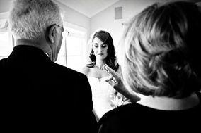 Kevin Meynell Weddings