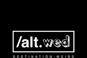 /alt.wed