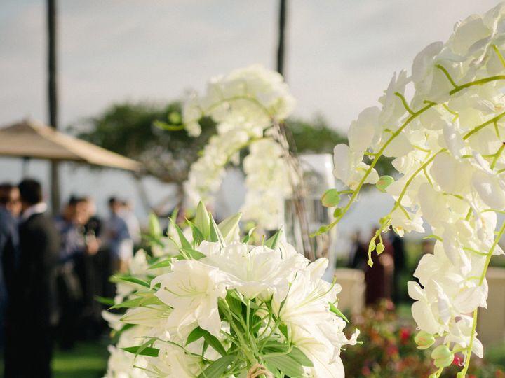 Tmx 1537415135 1a6b4897a5aa52b8 1537415133 B13c08e56bf73c16 1537415128158 4 Sandraaberg Zoya Z Dallas, Texas wedding florist
