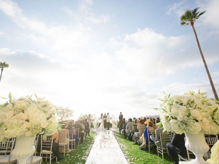 Tmx 1537415158 6f73df3890aded2a 1537415156 8515d9f79abecdf0 1537415154514 5 Sandraaberg Zoya Z Dallas, Texas wedding florist