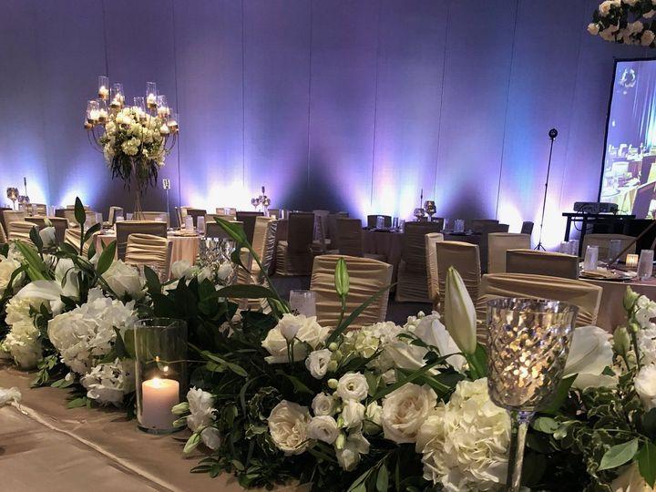 Tmx 1537415247 63f2837115126f04 1537415245 9e90f1e9b2953d41 1537415241596 10 IMG 9786  1  Dallas, Texas wedding florist