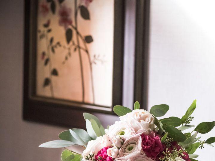 Tmx 1537415305 A080bca39791f988 1537415303 F00e1dbec7ed2e62 1537415300825 12 826 W021718 6754 Dallas, Texas wedding florist