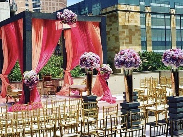 Tmx 1537415391 1b36e3c404b6b840 1537415390 1e576cdec06f0122 1537415389894 27 IMG 7507 Dallas, Texas wedding florist