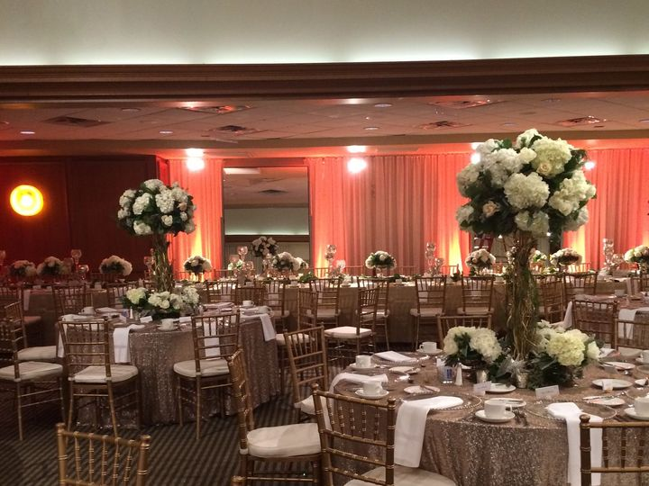 Tmx 1537415392 2df29086215526df 1537415391 Cae480b6dc3e64fd 1537415389903 29 IMG 0664 Dallas, Texas wedding florist