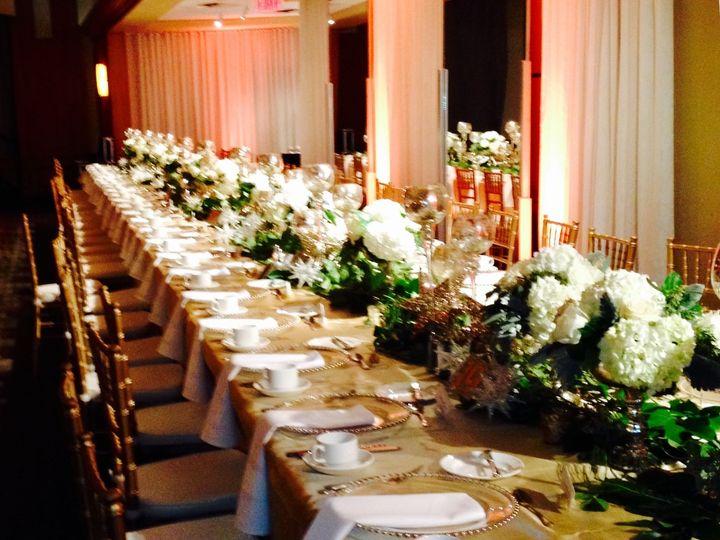 Tmx 1537415395 A3b16da670cc3b75 1537415394 Cdbb5db2bca05a49 1537415389854 20 IMG 0573 Dallas, Texas wedding florist