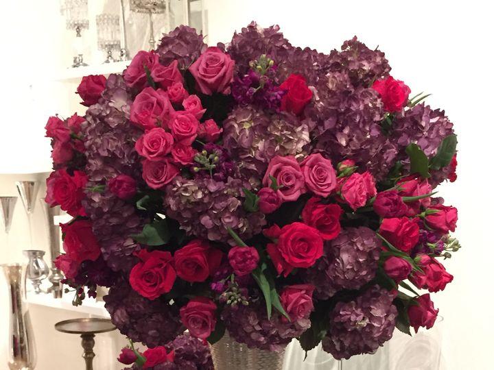 Tmx 1537415396 Cd2580a56bfa717c 1537415393 Aa21e01068db4d7c 1537415389851 18 IMG 1102 Dallas, Texas wedding florist
