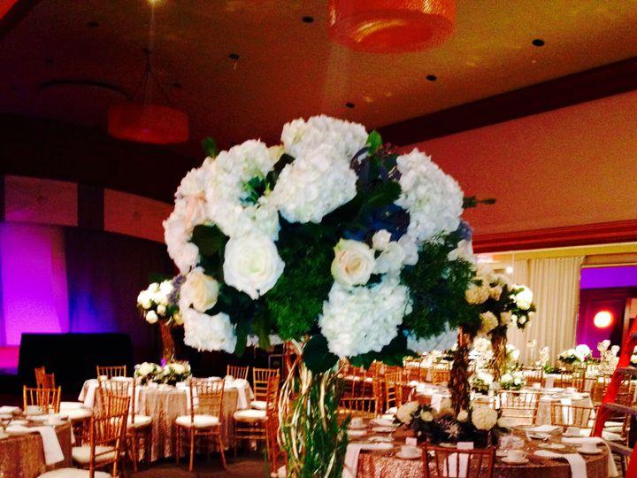Tmx 1537415397 696ddd809c0fdbb0 1537415393 B56e6efc5df63c08 1537415389853 19 IMG 0574 Dallas, Texas wedding florist