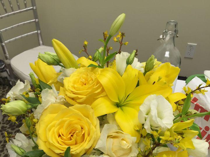 Tmx 1537415397 8bf807402aecf3dc 1537415394 B67da3467b887342 1537415389855 21 IMG 0480 Dallas, Texas wedding florist