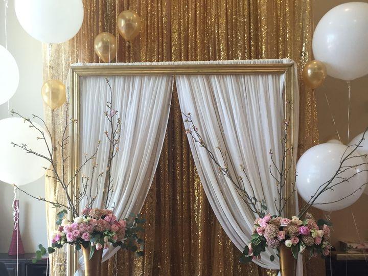 Tmx 1537415398 254de2365c539553 1537415394 114e128b8028edc9 1537415389858 23 IMG 1683 Dallas, Texas wedding florist