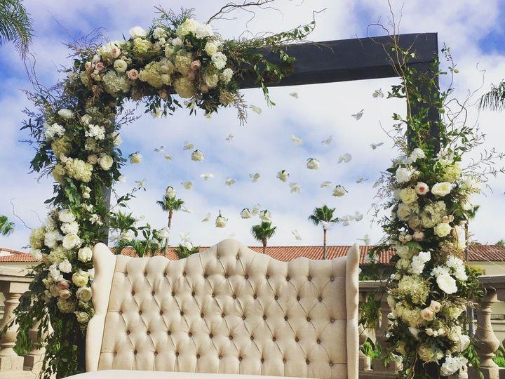Tmx 1537415398 Ddcc3320dad61811 1537415395 1c1a089bc34ba4b0 1537415389861 24 IMG 7099 Dallas, Texas wedding florist