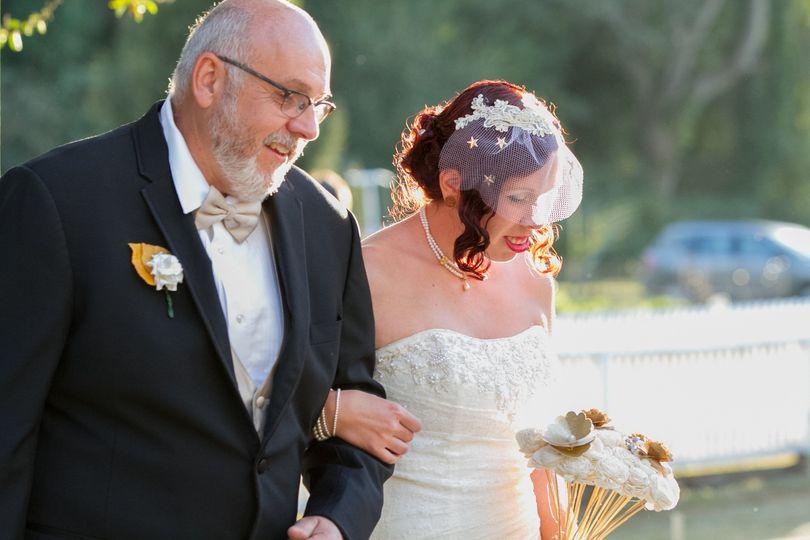 tim kate wedding 140