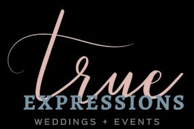 True Expressions Wedding & Event Planning