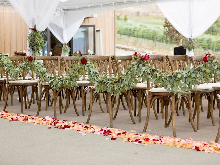 Tmx Ww14 51 208479 Chelan wedding planner