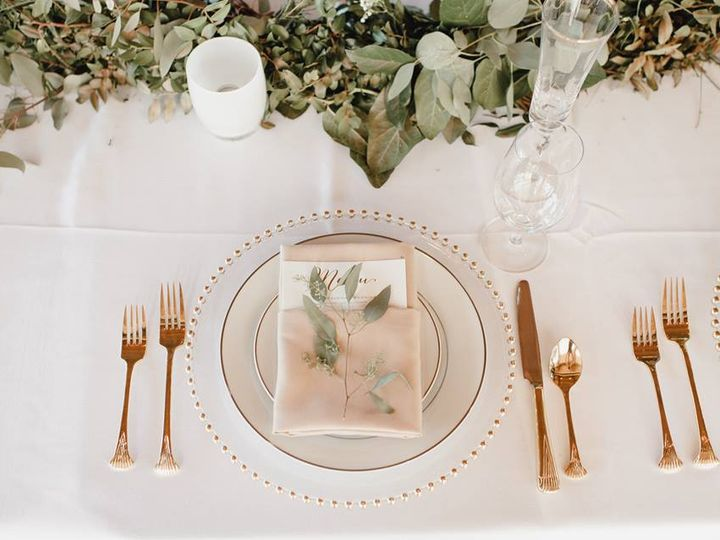 Tmx Ww17 51 208479 Chelan wedding planner