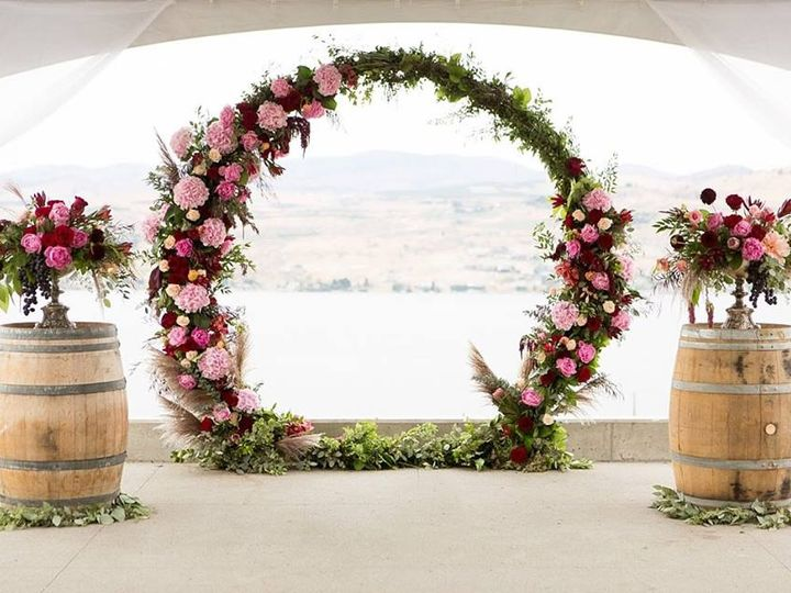Tmx Ww6 51 208479 Chelan wedding planner