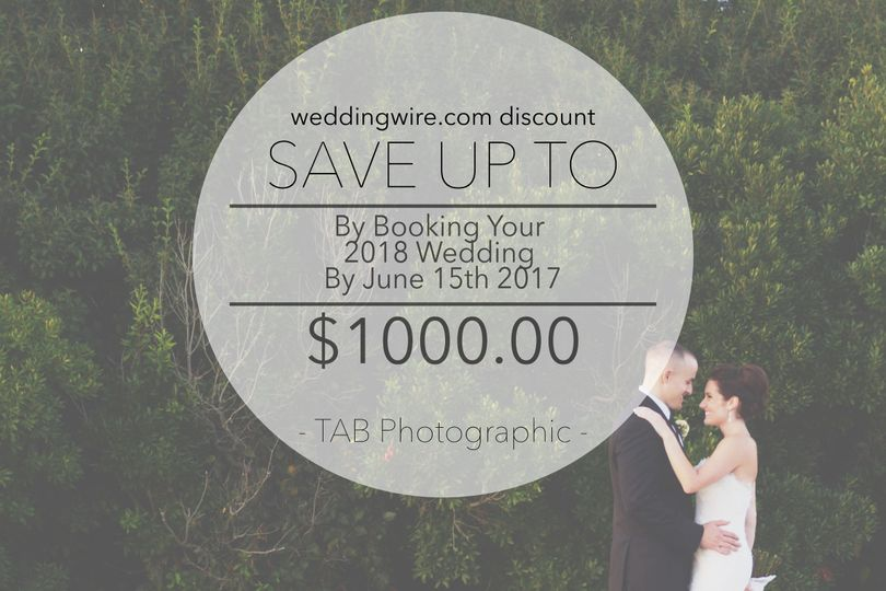weddingwirebanner