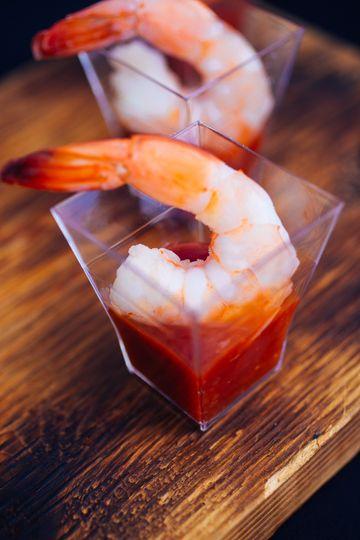 shrimp cocktail shooters 4