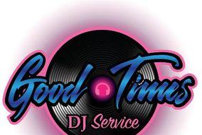 Good Times DJ Service