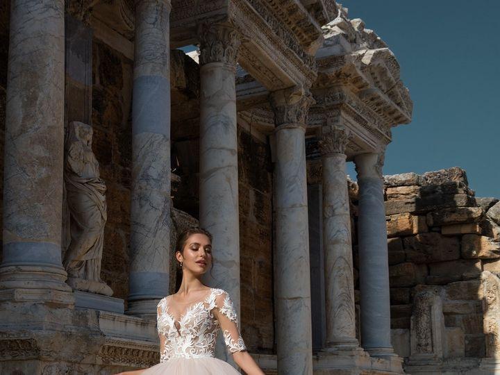 Tmx 1491347515397 5g8a0000170 Clearwater wedding dress