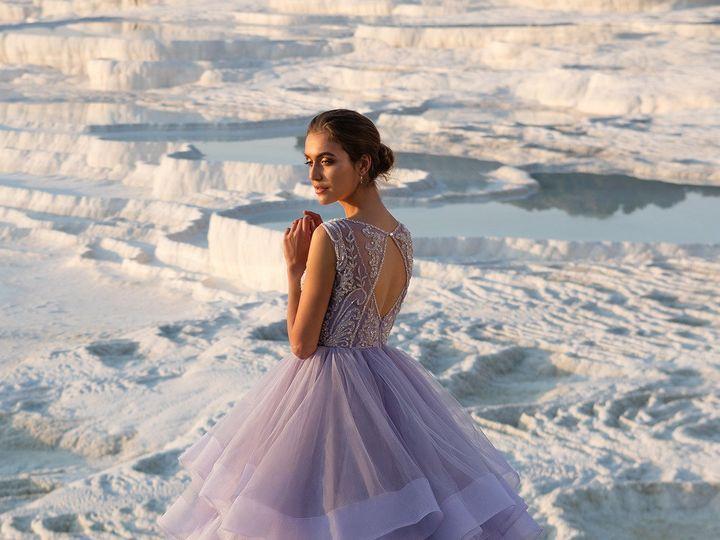 Tmx 1491347542129 5g8a1033 022 Clearwater wedding dress