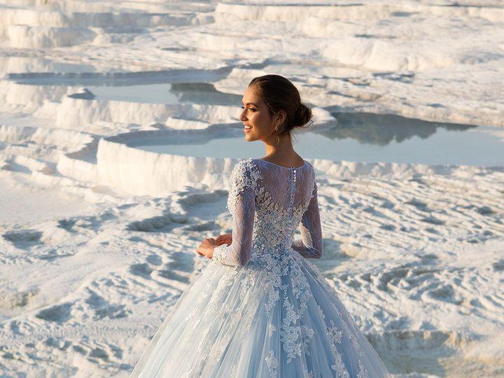 Tmx 1491347569550 5g8a097102253 Clearwater wedding dress