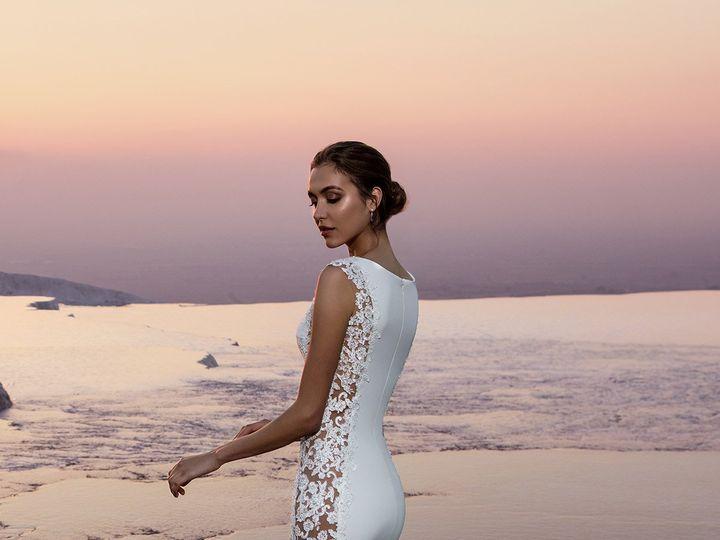 Tmx 1491347680106 5g8a0003283 Clearwater wedding dress