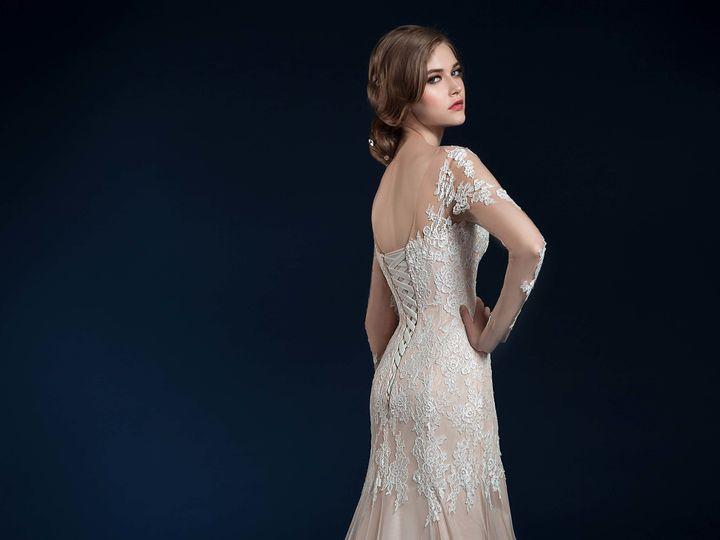 Tmx 1491347759182 023a7d3c0f72c5db8ddf7dcecd202542 Clearwater wedding dress