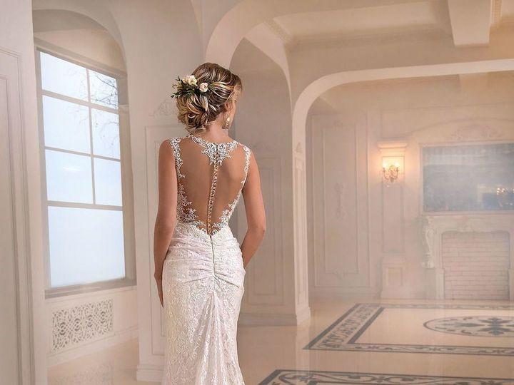 Tmx 1491347801481 Dresspagedjenna2 Clearwater wedding dress
