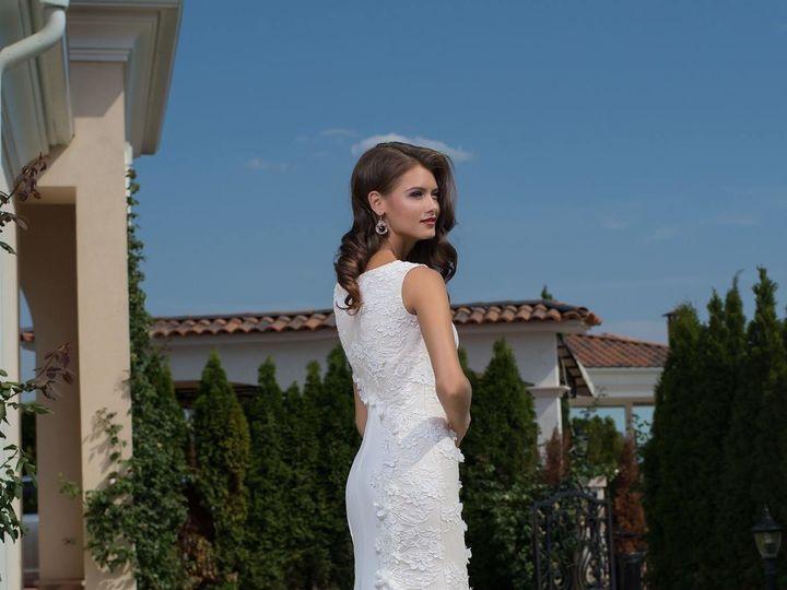 Tmx 1491347862141 1512891411807802653365792420390019477401196o Clearwater wedding dress