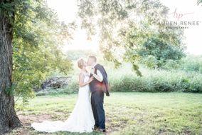 Lauren Renee' Photography