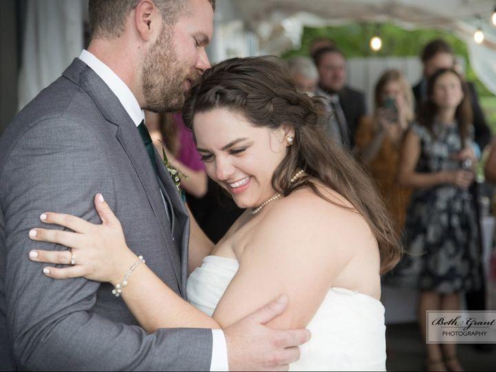 Tmx Elise Wedding 51 978479 160332866120960 Arden, NC wedding beauty