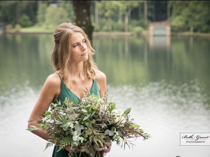 Tmx Elise Weddingbm 51 978479 160332866186081 Arden, NC wedding beauty