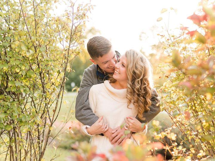 Tmx Image 51 978479 160332838490611 Arden, NC wedding beauty