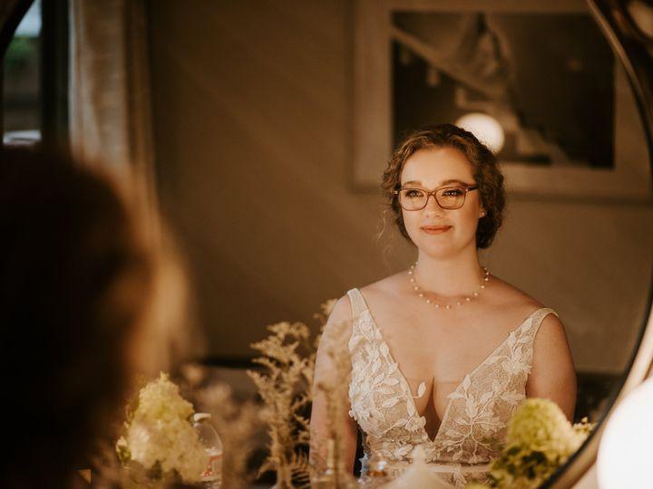 Tmx Img 7034 51 978479 159796943511019 Arden, NC wedding beauty