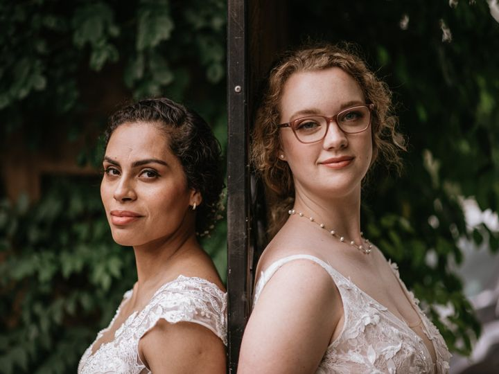 Tmx Img 7036 51 978479 160332839831700 Arden, NC wedding beauty