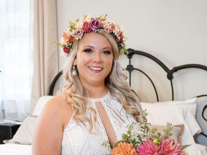 Tmx Img 7077 51 978479 160332794274582 Arden, NC wedding beauty