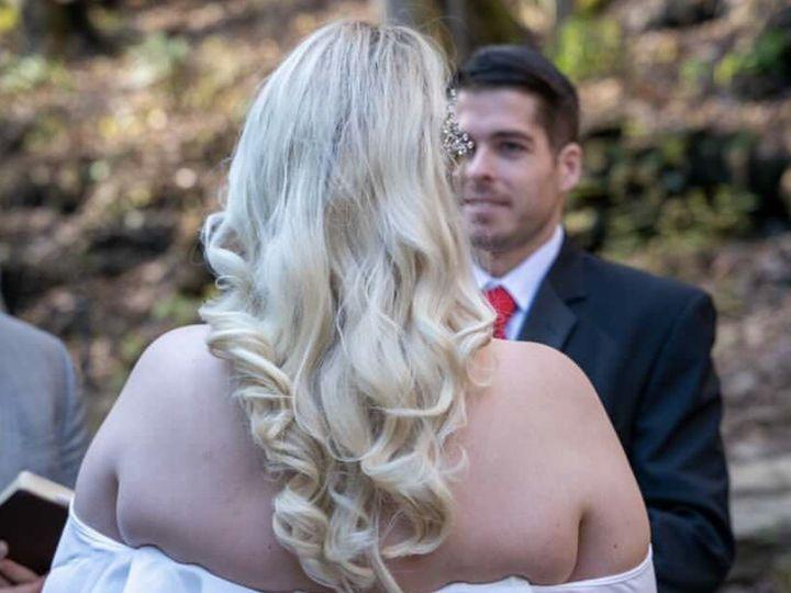 Tmx Img 7290 51 978479 160709764531419 Arden, NC wedding beauty