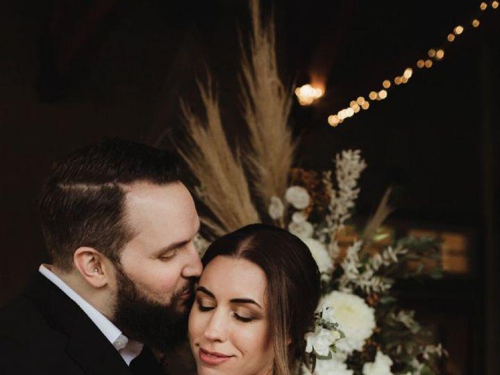 Tmx Screen Shot 2020 02 18 At 8 02 20 Pm 51 978479 159796995082799 Arden, NC wedding beauty
